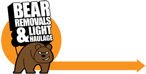 Bear Removals